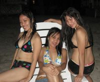 threesome pics tripwow photos threesome subic philippines tpfil slideshow photo