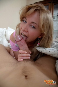 tiny close up pussy pics naked hot blonde girls