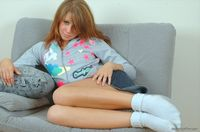 tiny porn cbabfb gallery tiny youngest teenies nude