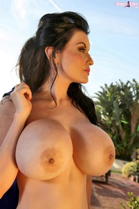 tits photo gallery dahlia dark boobs hoters tits pinup