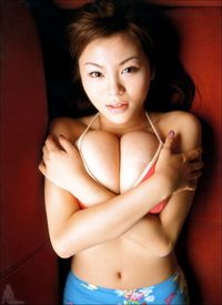 tits photo gallery free asian pictures boob yoko matsugane hot tits