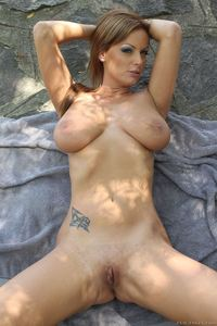 titty fucking cum hosted tgp sheila grant pics titty fucks hard cock outside nature gal