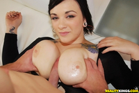 tity fuck photos scarlet lavey titty fuck naturals shows beaver bignaturals