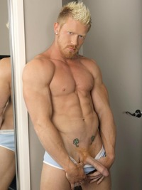 top red head porn max london sean everett randyblue rough hard fuck beards muscular pounding firecrotch redhead ginger dick power bottom sucking deepthroating rimming eating ass tight butt gay porn hardcore action popular demand frat boys