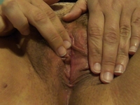 up close puss videos screenshots preview close pussy orgasm