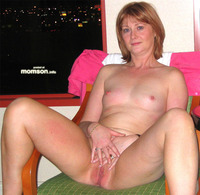 vagina shaved pictures beautiful naked blonde mom shaved pussy exposing
