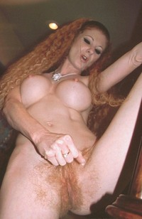 very hairy pussies pics adb xxxpics hairysexvideos sultry babe annie body pic