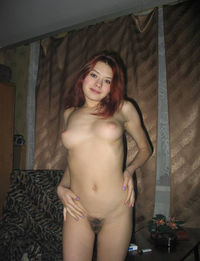 very hairy pussies pics very sexy amateur redhead hairy pussy