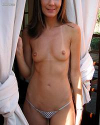 very small breasts photos bigimages very small tits show pic