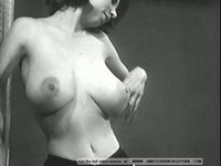 vintage porn pics galleries galleries vintage pinup sixties porn amateur video erotic