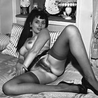 vintage porn pics galleries media porn photos sixties
