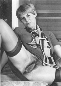 vintage porn pics pics vintage stockings nylons fetish rodox tranny galleries