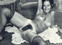 vintage sex gallery qbmj vintage hairy photos
