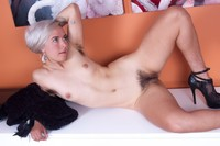 we hairy galleries cordelia pictures hairy pussy are armpits attachment