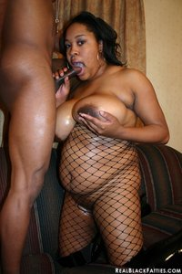 wet cunt photos black bbw fishnets gives him wet pussy fuck all day