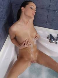 wet pussy free free usenet wet pussy hot