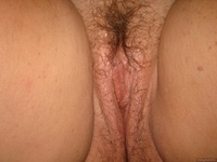 wet vulva pictures wallpapers wet hairy mature cunt nude picture