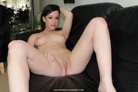 white pussy pics jennifer white shaved pussy page