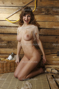 woman with big titties depositphotos girl tits closet stock photo