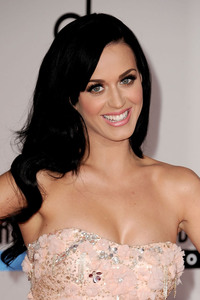 woman with big titties katy perry boobs sexy girl next door hotest woman wallpaper tits happy birtday beautiful body