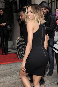 women sexy ass pics gallery ciara sexy tight ass billboard women music luncheon nyc category