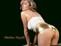 women sexy ass pics walls keeley hazell sexy ass normal women wallpaper