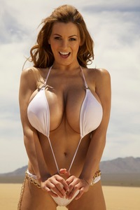 world big boobs pics jordan carver asia middle east everyone likes boobs example north korea