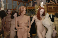 world big boobs pics mannequins plastic fantastic