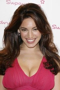 world big boobs pics kelly brook blames boobs getting serious work