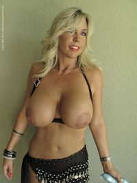 world big tits picture amateur facials