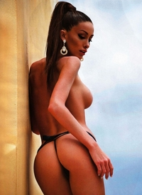 worlds sexiest ass pics andreani tsafou sexy hottest greek chicks great butts