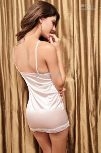 x pics lingerie albu sexy lingerie nightgown underwear sleep shirts product