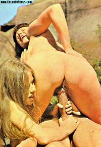 xxx hairy pussy pics classic porn outdoors desert fuck hairy pussy xxx