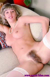 xxx hairy pussy pics galleries gthumb astralblue hairy pussy tit pic