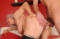 xxx mature woman media old woman porn xxx
