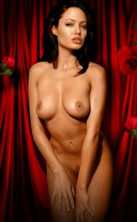 xxx photos pussy xxx nude angelina jolie fake pussy photo category