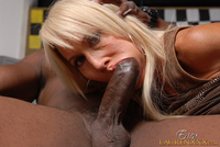 xxx porn pitchers erica lauren best pics some favorite