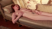 xxx redhead pussy young redhead pink pussy