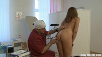 young and old porn galleries galleries dirtydoctor leighton xxx young porn