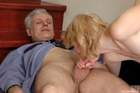 young and old porn pics gthumb fcf xxxpics girlsforoldmen young girl caught drink pic