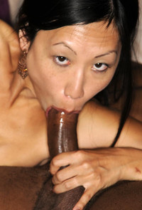 young shaved cunt pics shaved pussy japanese chick deepthroat black cock young only girls page