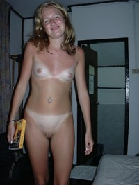 young tits gallery amateur porn very sexy young nudie hot pussy small tits photo