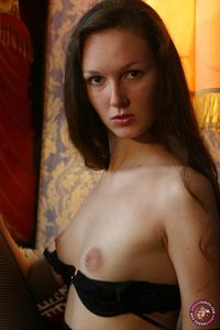 young tits pictures hot young tits pussey