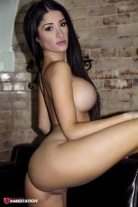 young tits pictures preeti young tits shows off