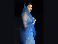 beautiful nude sex pics large aishwarya rai best nude fake pictures miss world original source static galawallpapers net photo