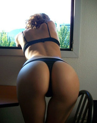 best butts pics best butts gallery ever