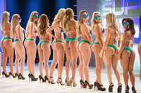 best butts pics ttt miss bum pageant