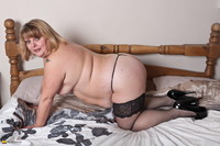 big girl porn free bbw porn ssbbw beautiful girls heels pictures