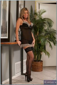 black stockings pic hosted tgp kristal summers pics pleasures young stud black stockings gal