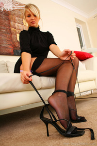 black stockings pic otc black stockings heels